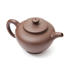 Yixing Teapot 250ml