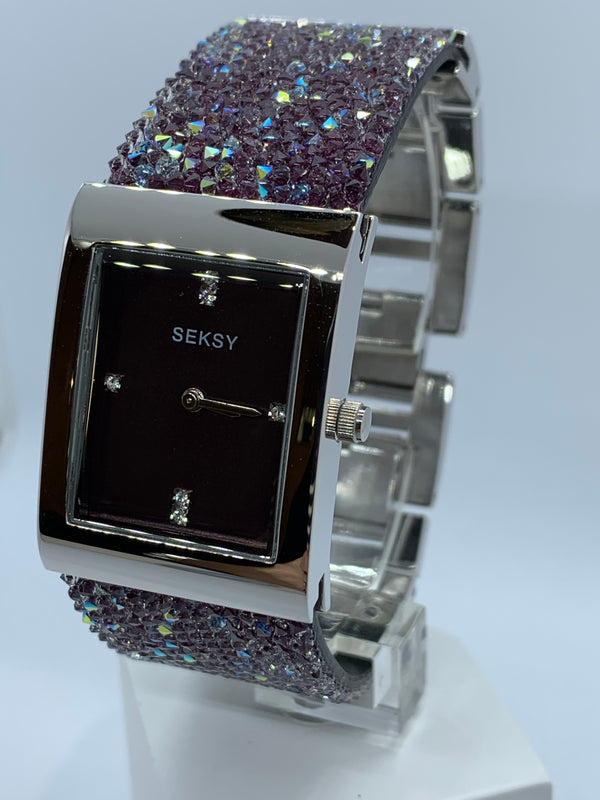 Sekonda Ladies Seksy Watch