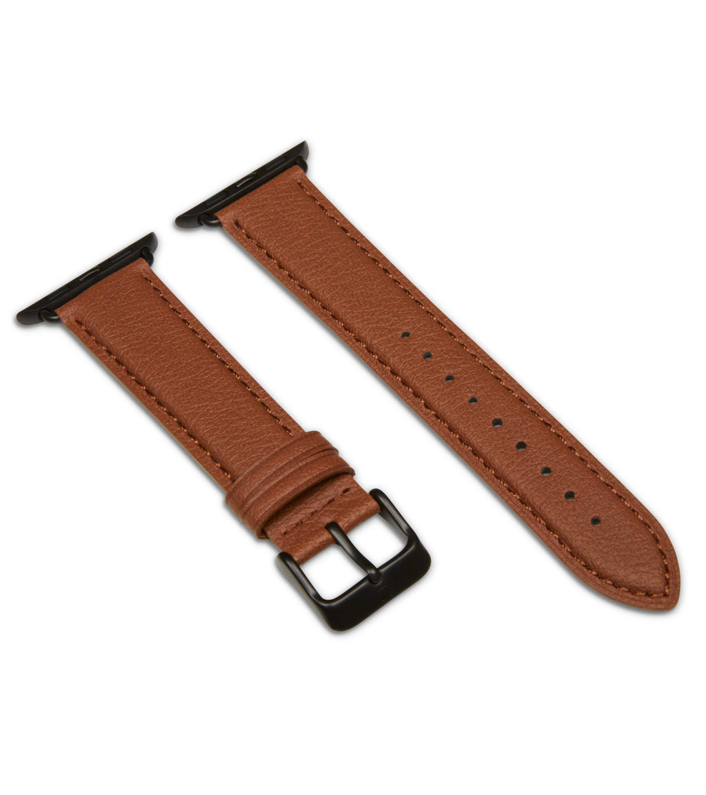 Brown & Space Grey | Apple Watch