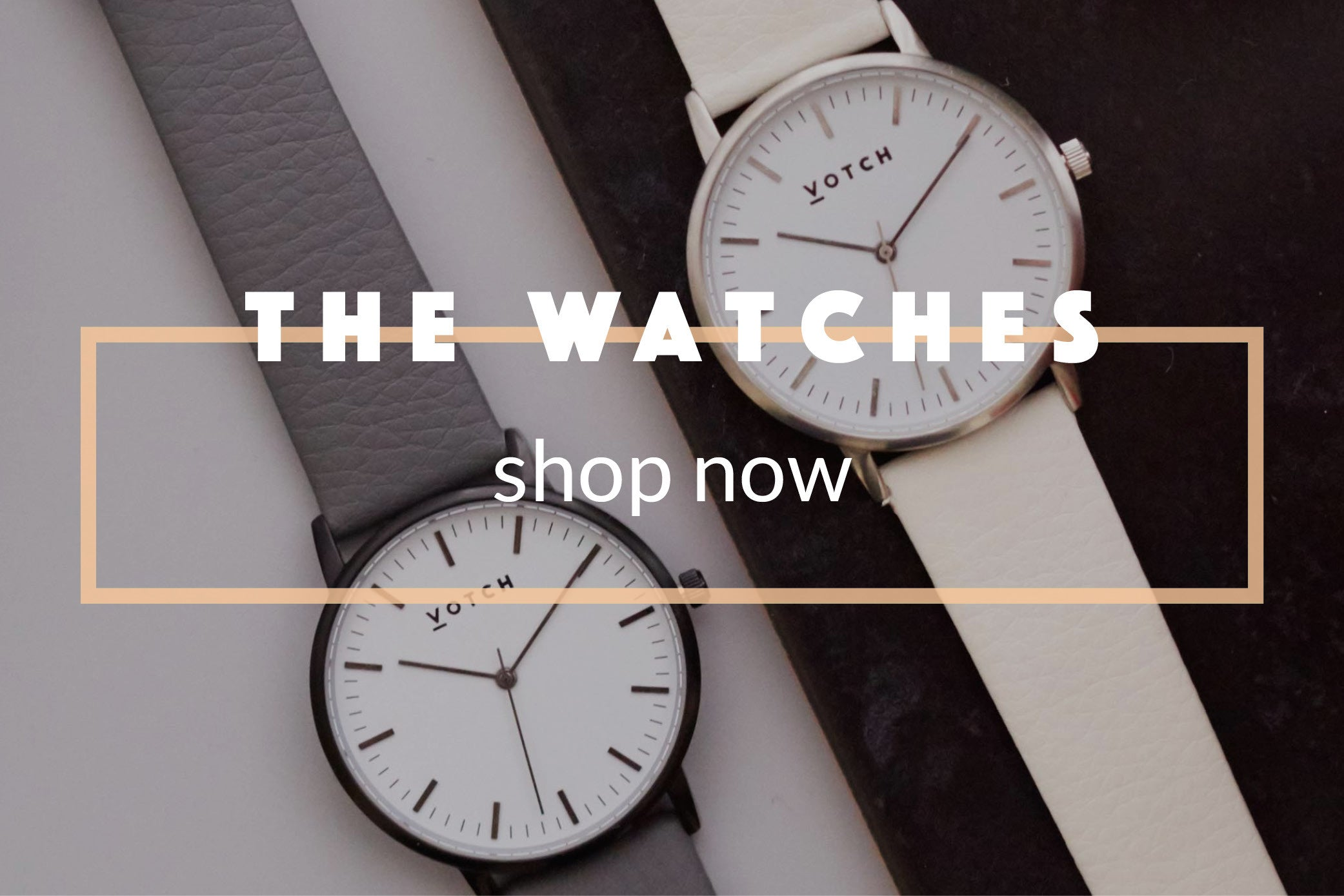 watches direct now the buy online you editors can from lists luxury abtw brand