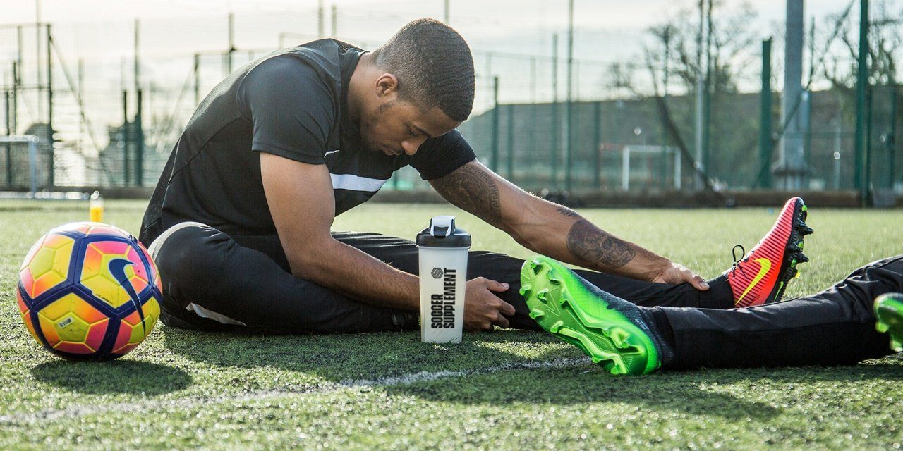 Top 5 Tips to Reduce Injury Risk and Improve Recovery for Footballers