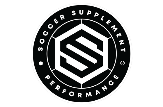 SOCCER SUPPLEMENT®
