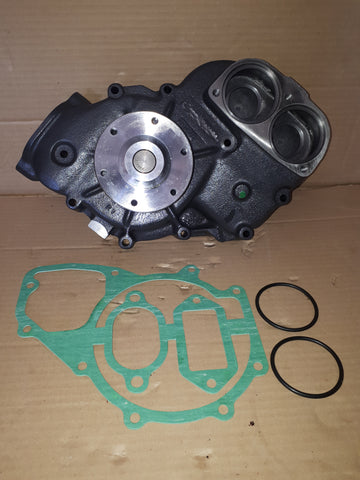 WATER PUMP - ADE 422/432