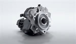POWER STEERING PUMPS - Mercedes Benz, Deutz, MAN, Volvo, Scania applications