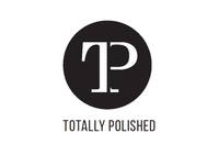 TotallyPolished