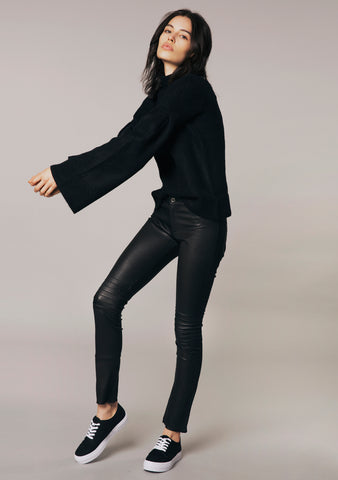 Zahra Stretch Pants