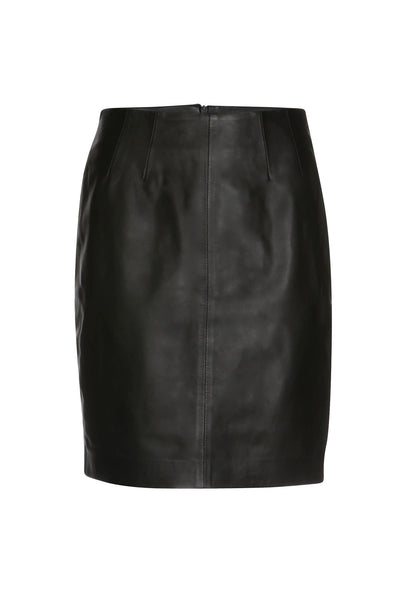 Emmanuella Pencil Skirt