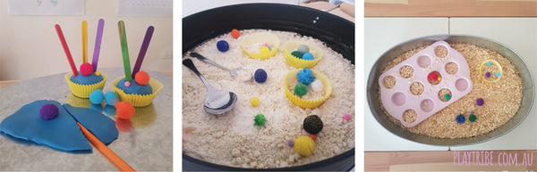 4-Simple-Sensory-Activities-You-Can-Create-Using-Household-Items-cooking-baking