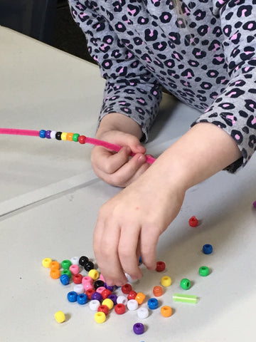 Busy-Bookworms-beading-fine-motor-skills