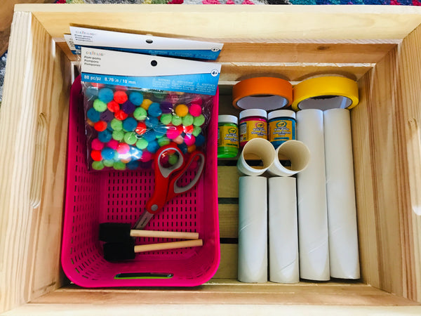DIY-Ball-Run-Materials-The-Creative-Toy-Shop-Guest-blog-Nene-Bilingual