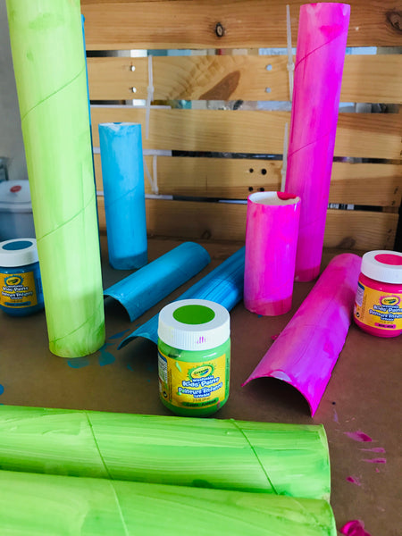 DIY-Ball-Run-Step-2-The-Creative-Toy-Shop-Guest-blog-Nene-Bilingual