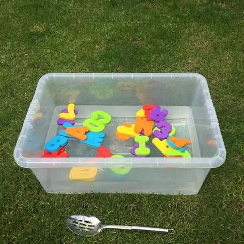 The-Creative-Toy-Shop-guest-blog-post-water-play-Play-Teach-Love