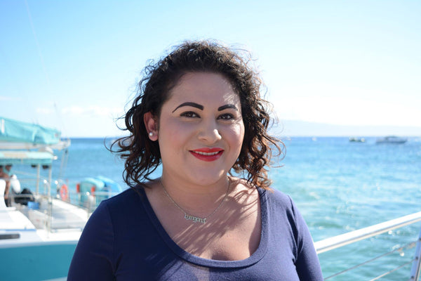 DIY-Ball-Run-The-Creative-Toy-Shop-Guest-blogger-Nene-Bilingual