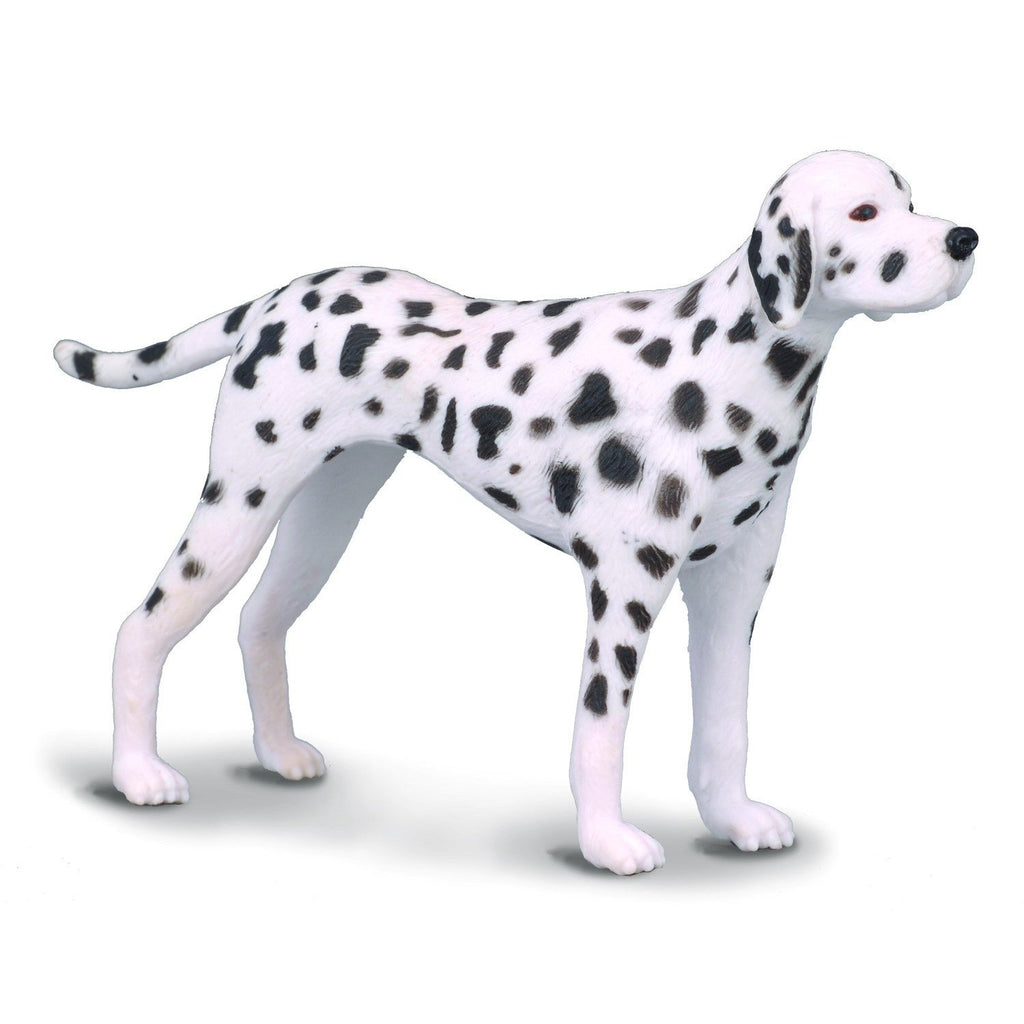 CollectA -  Daisy the Dalmatian - CollectA - The Creative Toy Shop