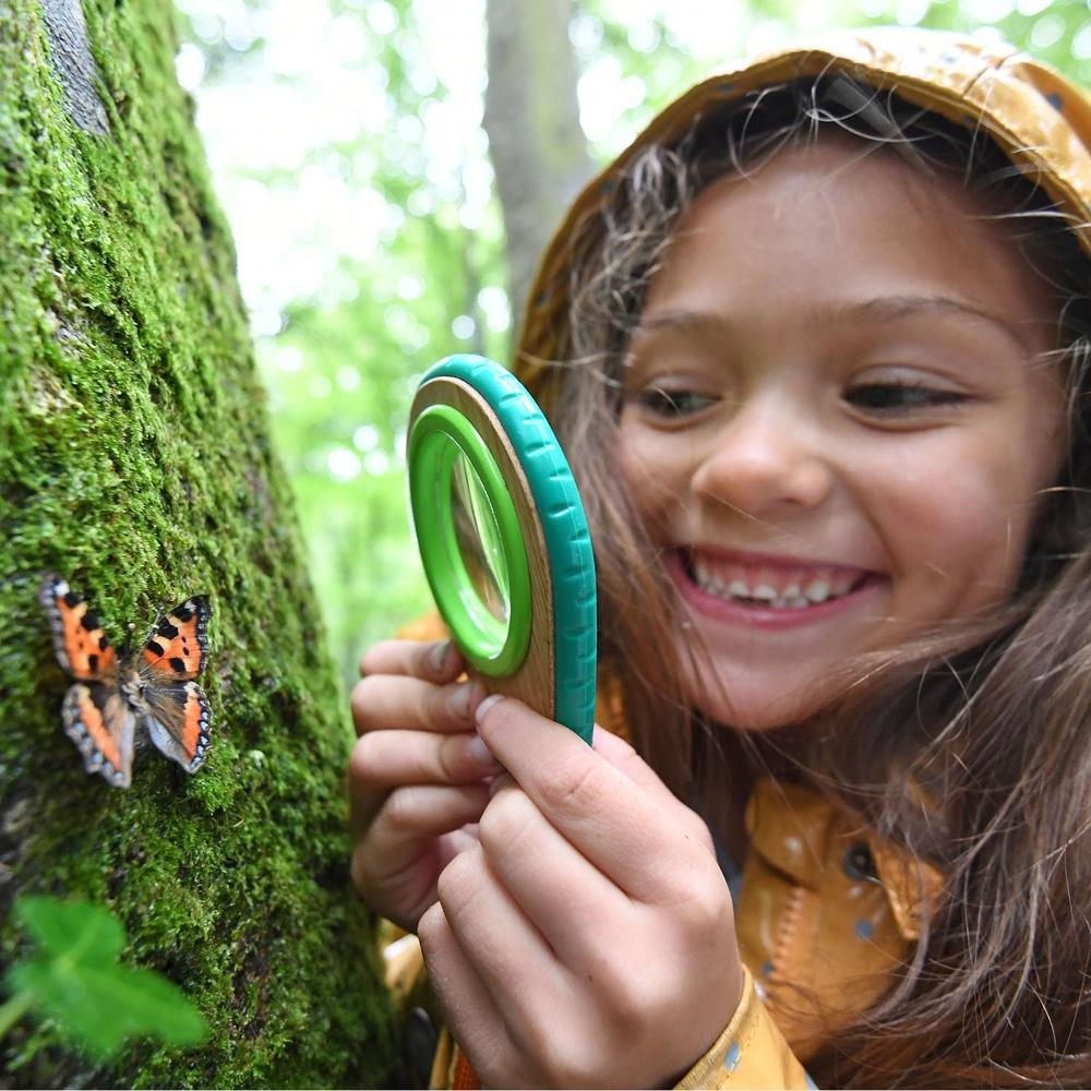 Hape Nature Detective-Outdoor-The Creative Toy Shop