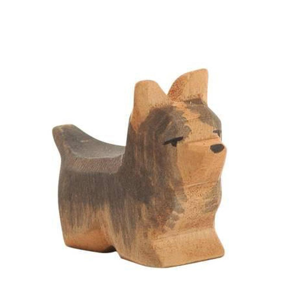 Ostheimer Dog - Yorkshire Terrier - Ostheimer - The Creative Toy Shop