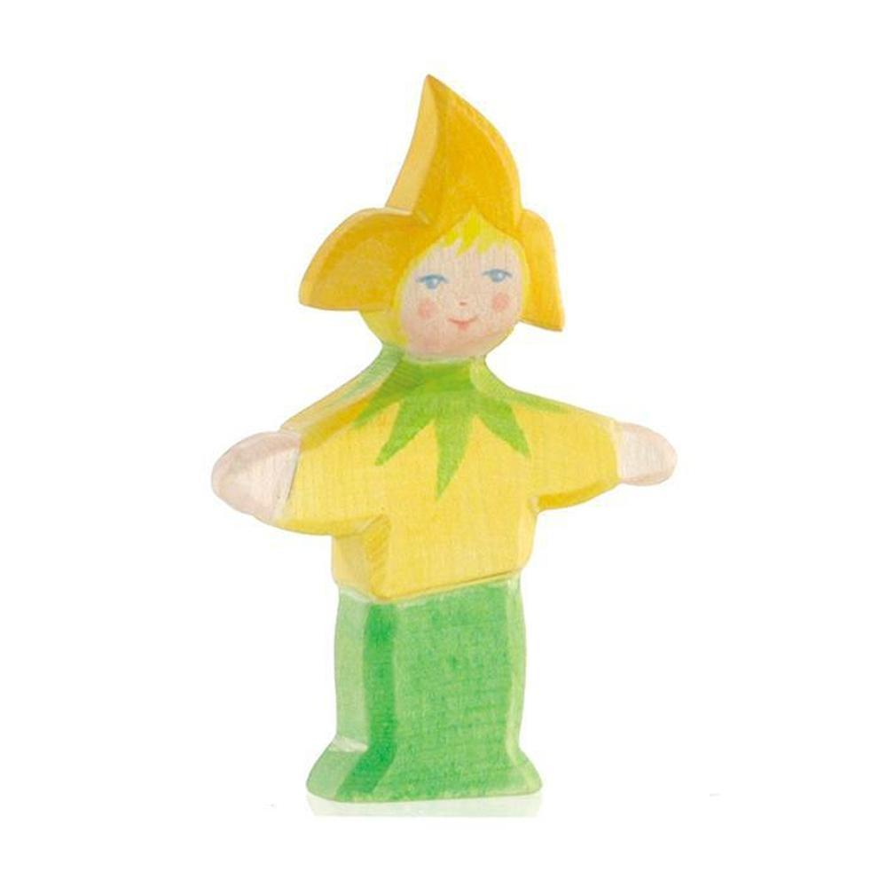 Ostheimer Flower Children - Lily - Ostheimer - The Creative Toy Shop