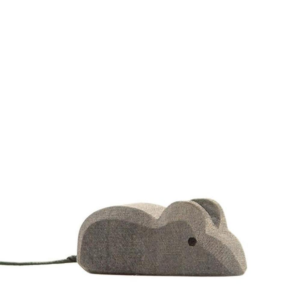 Ostheimer Mouse - Ostheimer - The Creative Toy Shop