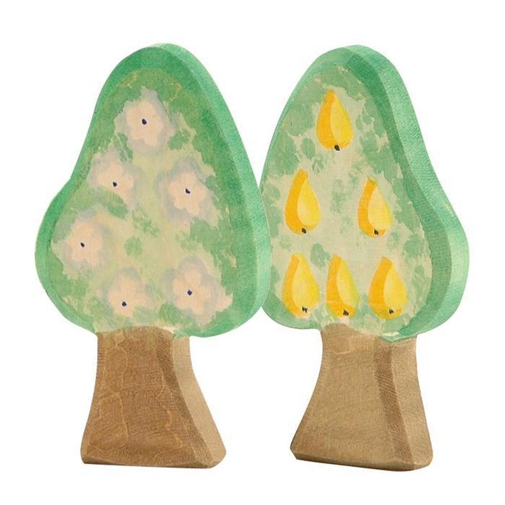 Ostheimer Trees- Pear Tree - Ostheimer - The Creative Toy Shop