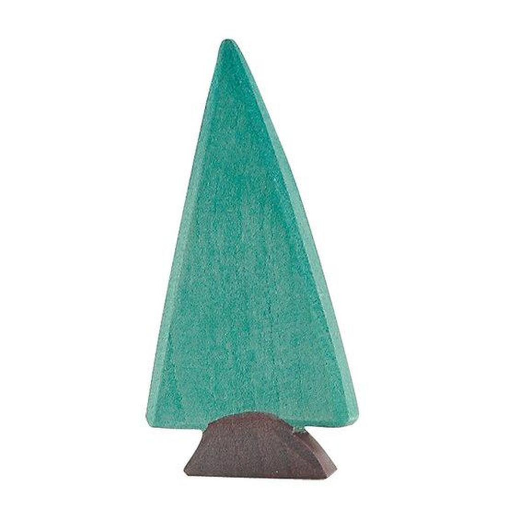 Ostheimer Trees- Small Spruce - Ostheimer - The Creative Toy Shop