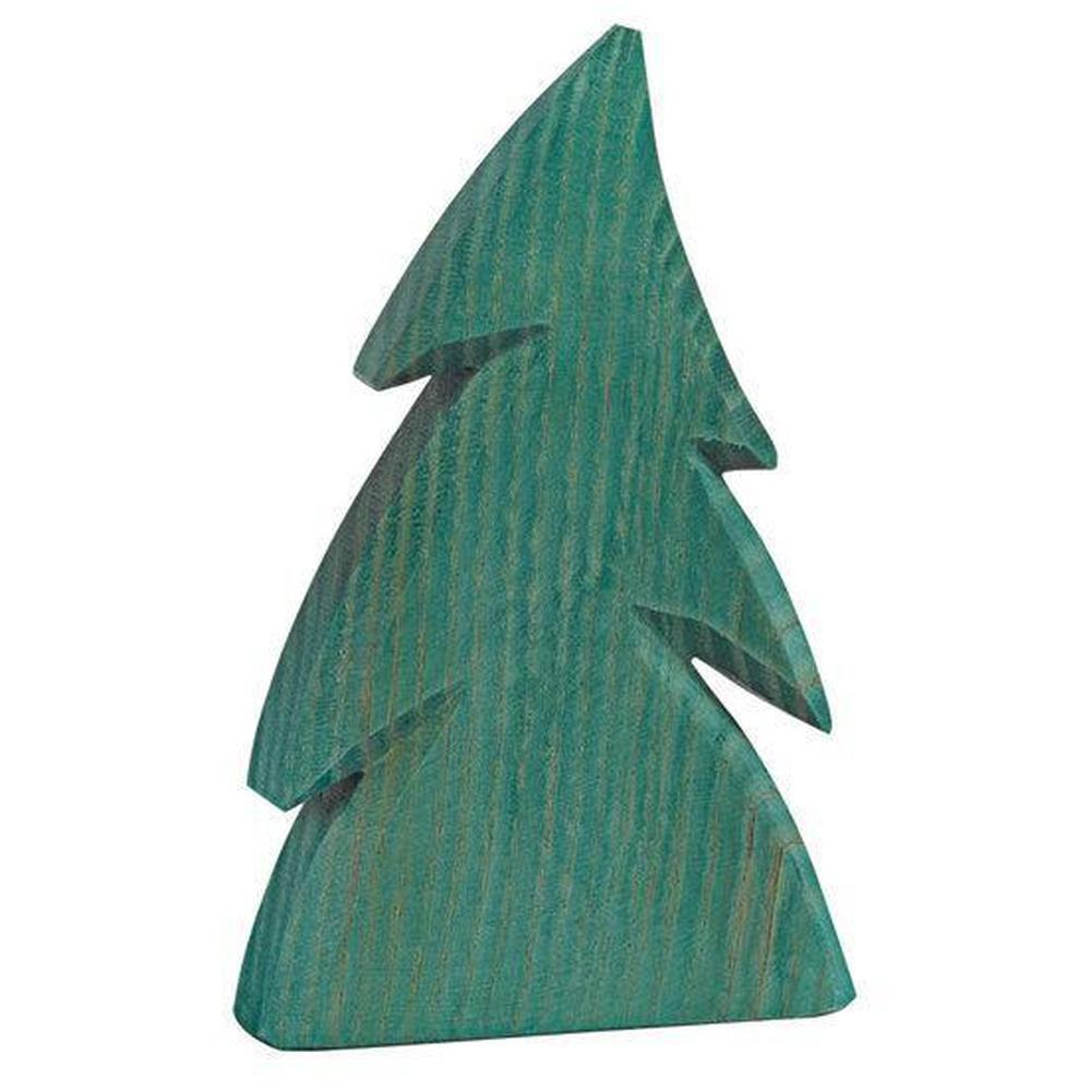 Ostheimer Trees- Spruce-Wooden trees-The Creative Toy Shop