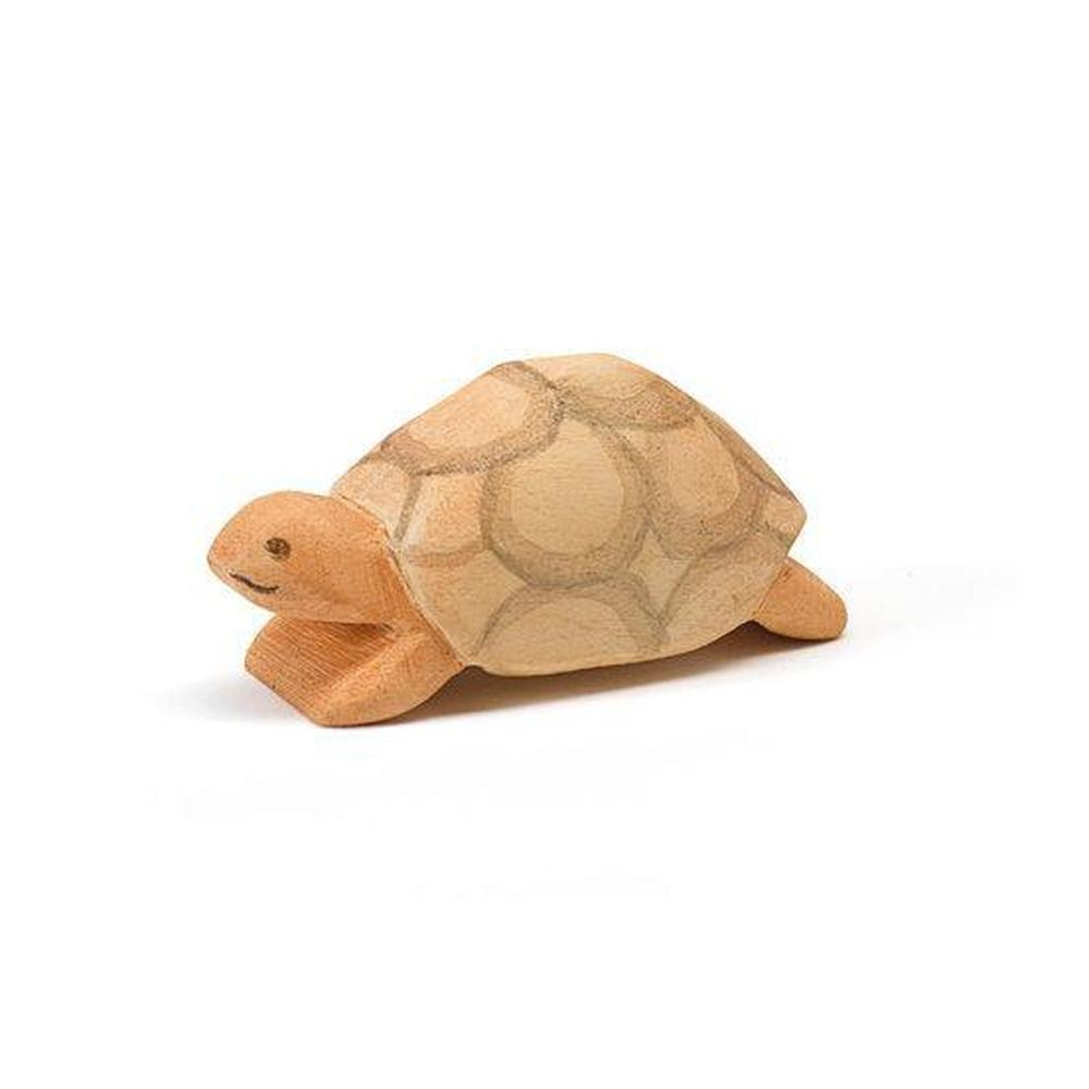 Ostheimer Turtle-The Creative Toy Shop