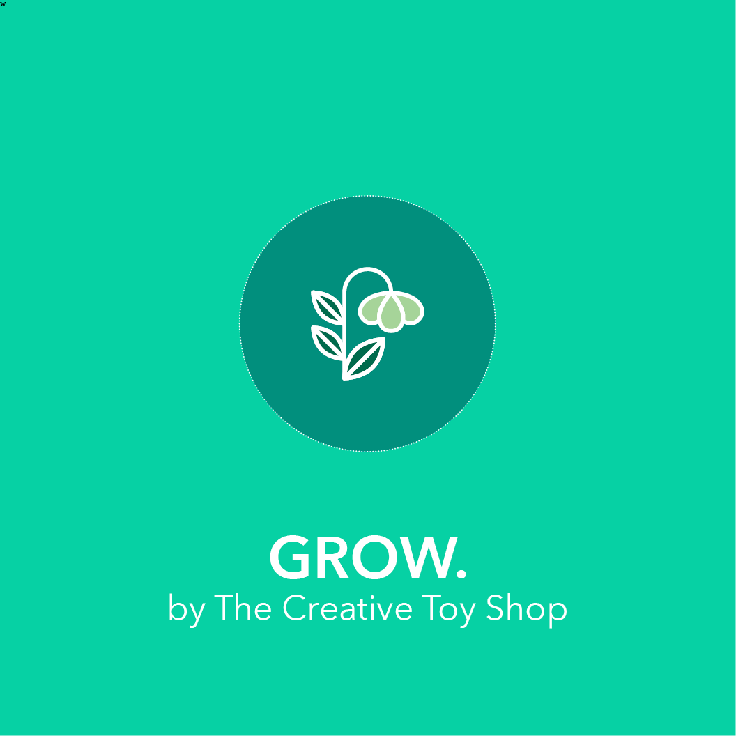 GROW Education resource