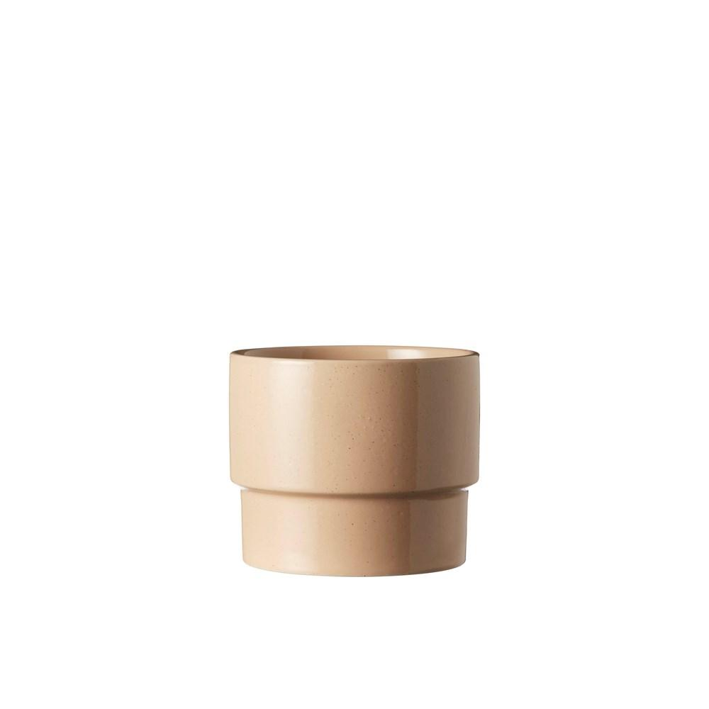 Sonny Pot Small | Sorbet - Magnolia Lane