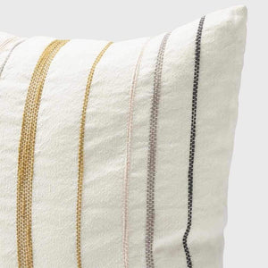Moro Lumbar Cushion - Eadie Lifestyle - Magnolia Lane
