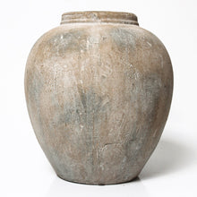 Load image into Gallery viewer, Aegean Urn - Large - Magnolia Lane