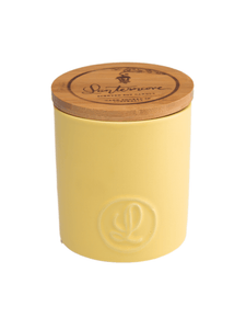 Pastel Soy Wax Candles 14oz