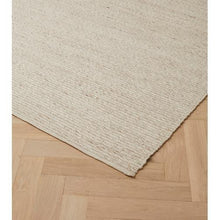 Load image into Gallery viewer, Andes Rug - Magnolia Lane