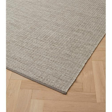 Atlas Rug|Seasalt - Magnolia Lane