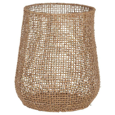 Bindu Basket | Natural - Magnolia Lane