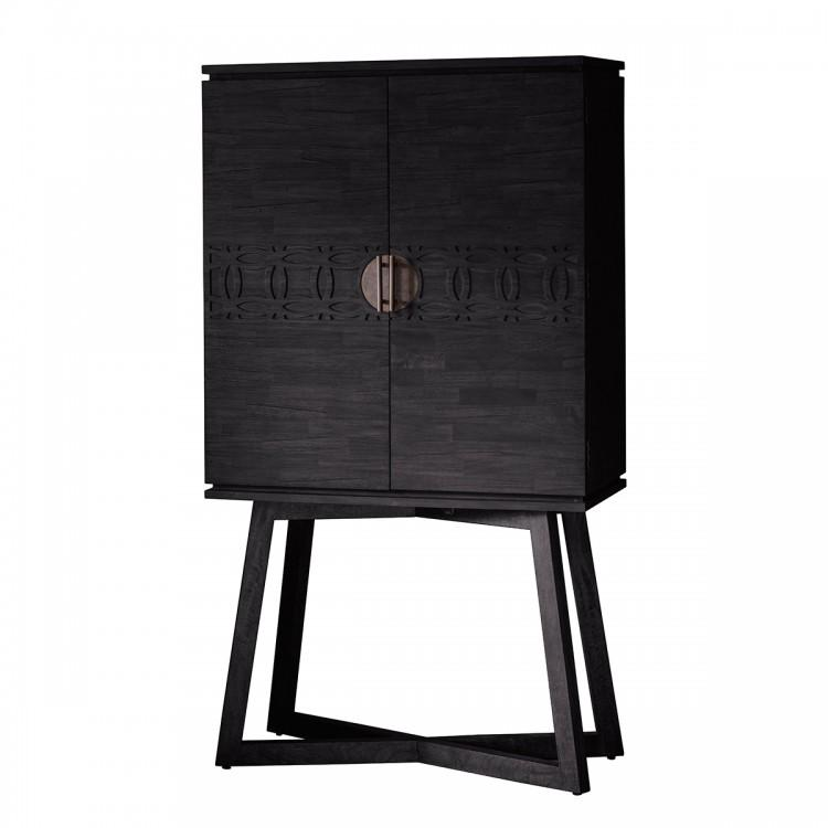 Boho Boutique Cocktail Cabinet - Magnolia Lane