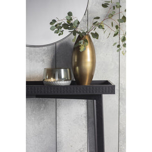 Boho Boutique Console Table - Magnolia Lane