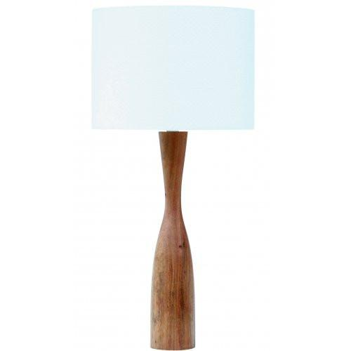 Callum Table Lamp - Magnolia Lane