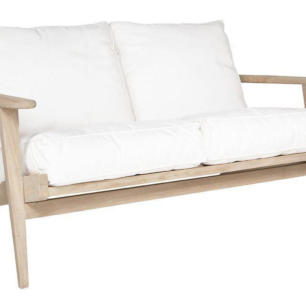 Camps Bay 2 Seater by Uniqwa - Magnolia Lane