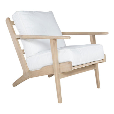 Camps Bay Arm Chair by Uniqwa - Magnolia Lane