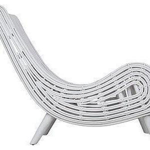 Congo Relax Chair by Uniqwa Furniture - Magnolia Lane