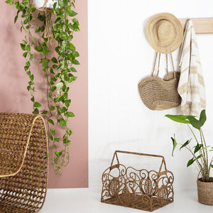 Damara Baskets - Magnolia Lane