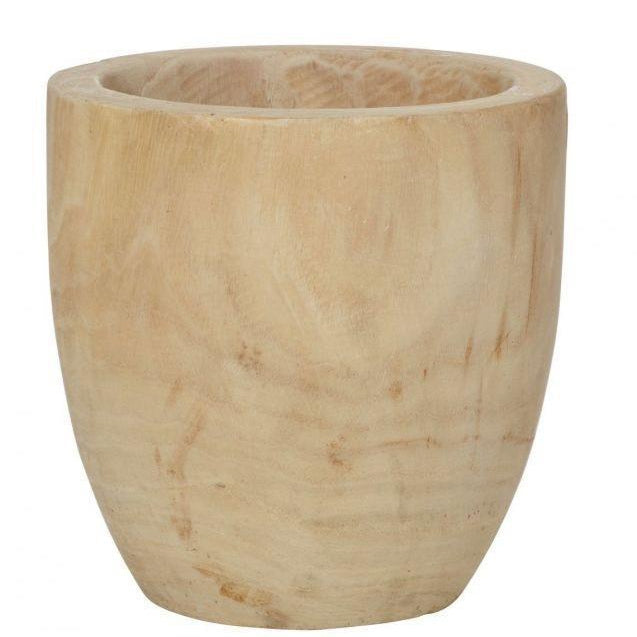 Dansk Reg Pot - Magnolia Lane