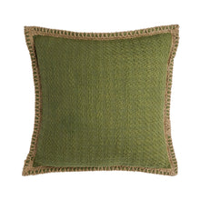 Load image into Gallery viewer, Bawa Cushion 50x50cm - Magnolia Lane