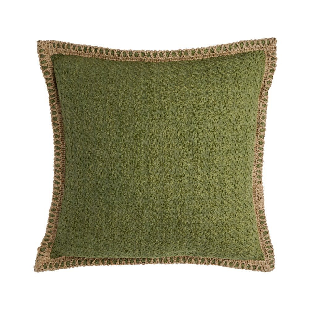 Bawa Cushion 50x50cm - Magnolia Lane