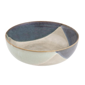 Ritual Serving Bowl - Magnolia Lane