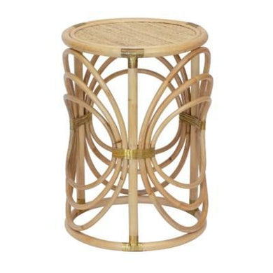 Edith Side Table - Magnolia Lane