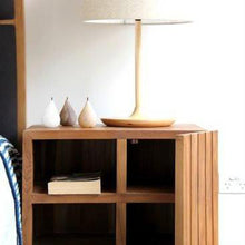 Load image into Gallery viewer, Ega Bedside Tables - Magnolia Lane