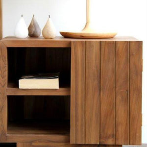 Ega Bedside Tables - Magnolia Lane