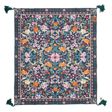 Load image into Gallery viewer, Emerald Forest Picnic Rug - Magnolia Lane