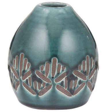 Everly Vase - Magnolia Lane